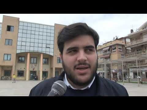 """Roseto, rinviata l'approvazione del bilancio. Le stilettate di Angelo Marcone: """"Amministrazione distante dalla gente"""" NOSTRA INTERVISTA"""
