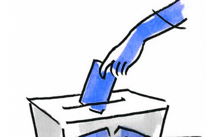 Teramo, elezioni, seggi e votanti