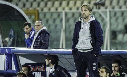Niente sorprese, il Pescara perde a Brescia