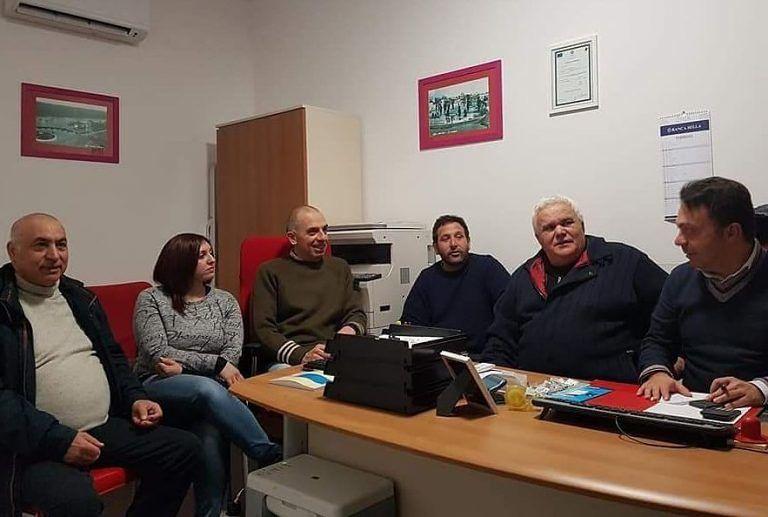 Alba Adriatica, il movimento civico (Etica per Alba) decide il nome della lista e lavora al programma