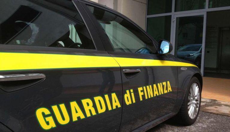 Rapina con sparatoria tra Abruzzo e Molise: malviventi in fuga