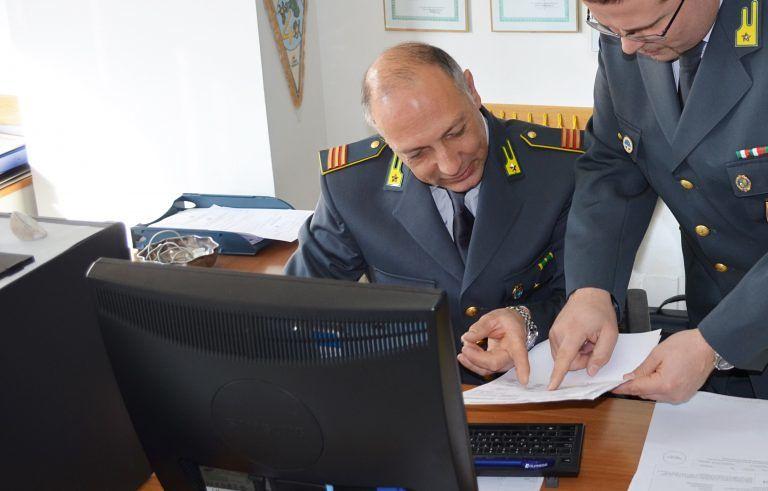 Pescara, maxi-evasione fiscale: prescrizione per Spadaccini e altri 11