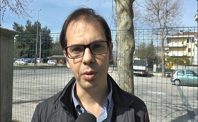 Basciano, possibile arrivo di migranti. Il Sindaco: 'scelta scellerata' VIDEO
