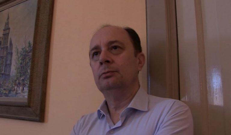 Giulianova, la disfatta del Pd. Il candidato Filipponi ultimo, partito ai minimi storici. Attese le dimissioni