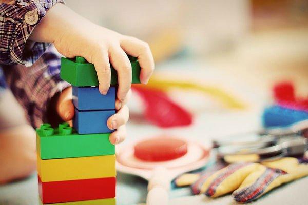 Tortoreto, giocattoli donati per Pasqua alla Caritas e alle case famiglia