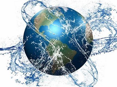 """Teramo, """"Giornata mondiale dell'Acqua"""": il SIAN organizza un incontro per la tutela della risorsa idrica"""