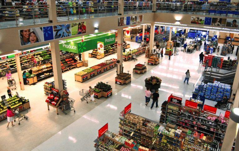 Confcommercio Abruzzo: bene la moratoria per la grande distribuzione