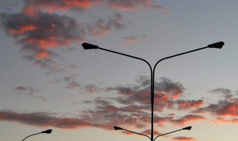 Pescara, strade al buio: Forza Italia vuole il consiglio straordinario