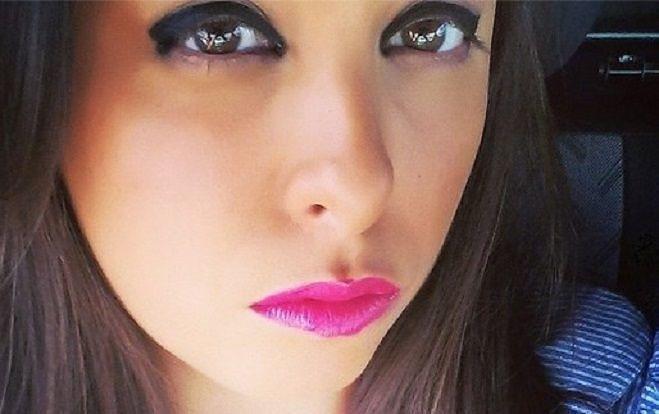 Pescara, femminicidio: 30mila firme raccolte dai familiari di Jennifer Sterlecchini