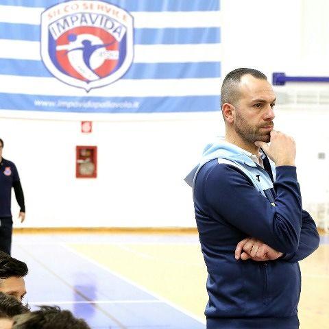 Un'ottima Tombesi saluta la Coppa della Divisione