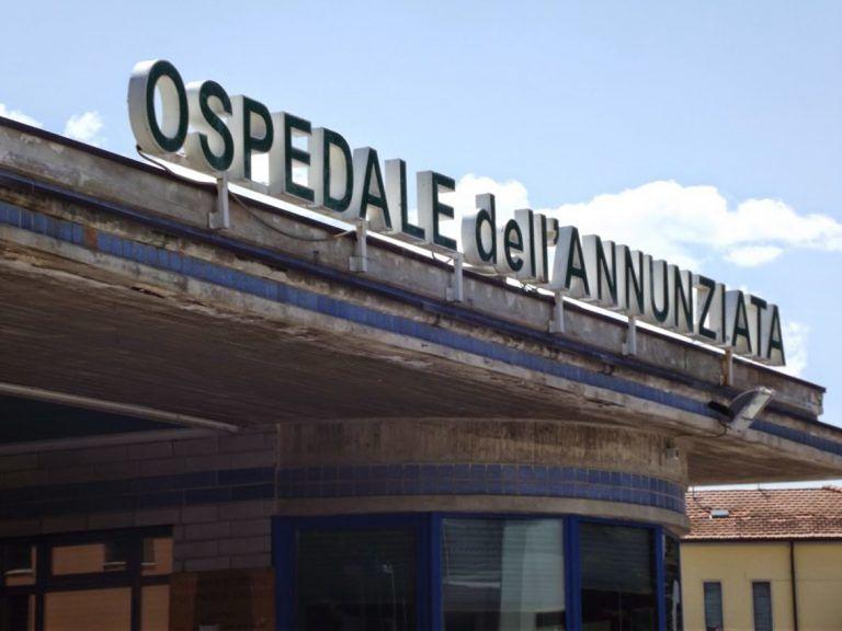 Sulmona, operazioni al femore nei pazienti over 65: ospedale tra i migliori in Abruzzo
