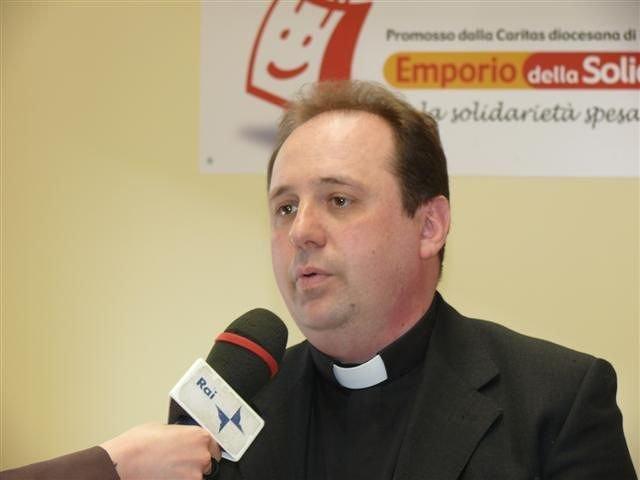 Pescara, convegno sull'affiancamento familiare