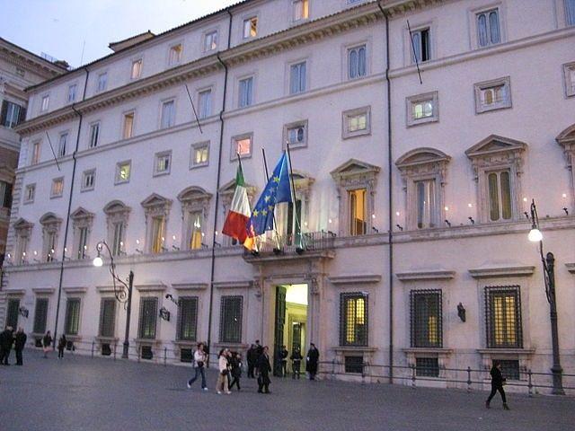 Piano dei rifiuti: il Governo impugna la legge dell'Abruzzo