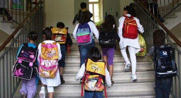 Campli, lezione di sicurezza stradale con le scolaresche: l'iniziativa