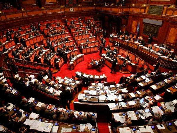 Elezioni, la Corte d'Appello ha proclamato i 7 senatori abruzzesi