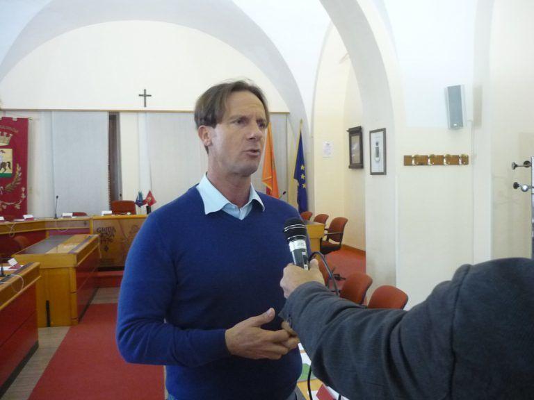 Giulianova, Mastromauro conferma debito con Provincia per rifiuti: 'già previste in bilancio'