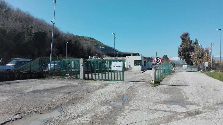 Caso Cirsu, la Deco Spa martedì avrà le chiavi dell'impianto di Grasciano