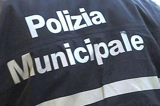Alba Adriatica, 130 candidati per il concorso dei vigili stagionali
