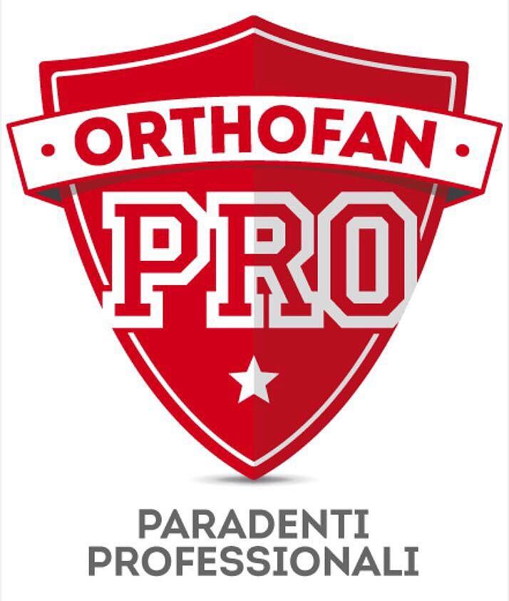 OrthofanPro presenta Snatch one arm