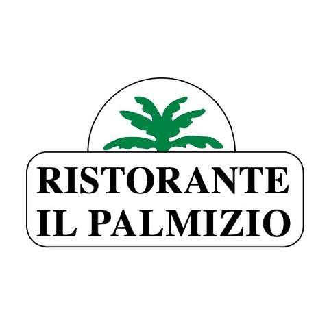 Ristorante Il Palmizio: pesce fresco e genuino cucinato ad arte  Alba Adriatica