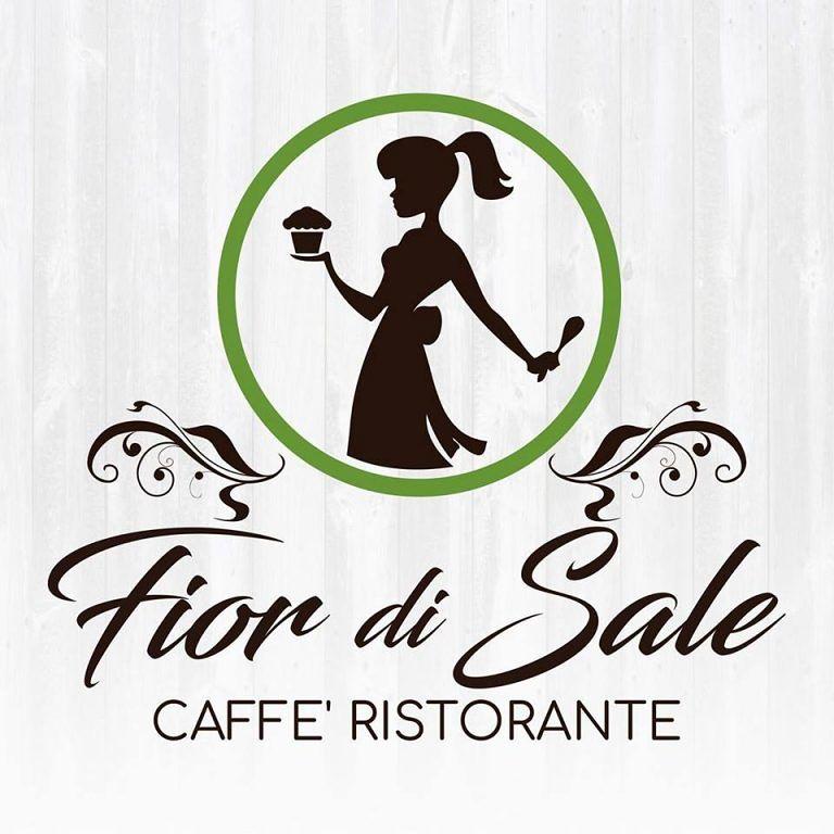 """FIOR DI SALE Caffé Ristorante, dalla COLAZIONE ALLA CENA !  e che CENA!!! Ci siamo quasi, per tutti gli appassionati di GIALLI,  """"CENA CON DELITTO"""" Giovedì 15 Novembre!"""