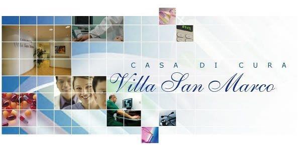 Casa di Cura Villa San Marco: Dott. Domenico Gizzonio nuovo responsabile del servizio di Chirurgia| Ascoli Piceno