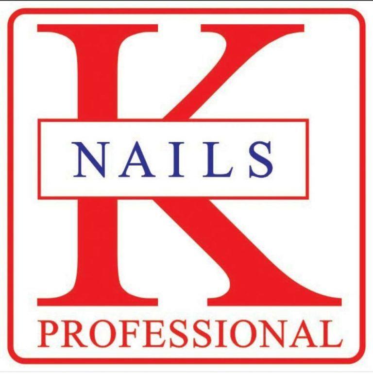 Kelly Nails: promozioni estive e corso base acrilico| Sant'Egidio alla Vibrata