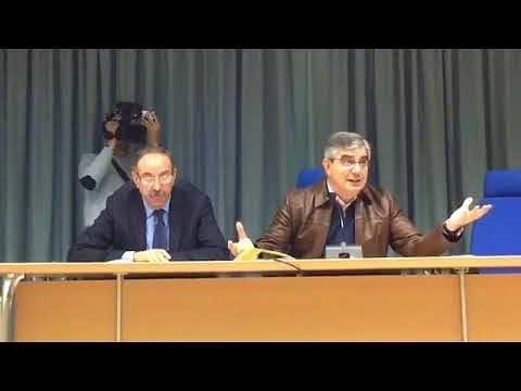 Piano triennale edilizia scolastica in Abruzzo: ecco il bando per i Comuni VIDEO