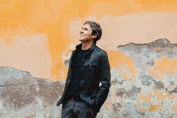 Roseto, Luca Barbarossa e Patty Pravo per Emozioni in Musica 2018