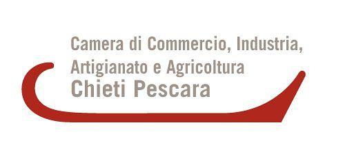 Pescara, Alternanza day: studenti e imprenditori a confronto