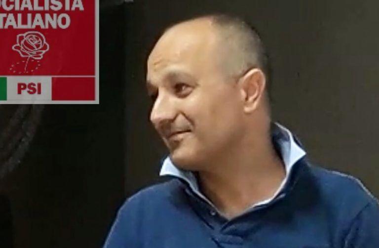 A Mosciano il congresso provinciale del Partito Socialista di Teramo