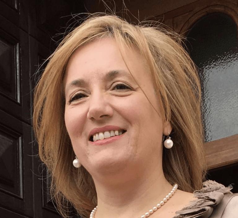 Elezioni Teramo, il Popolo della Famiglia presenta il candidato sindaco IL PROGRAMMA
