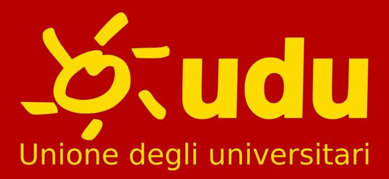 L'Aquila, UdU trionfa alle elezioni universitarie