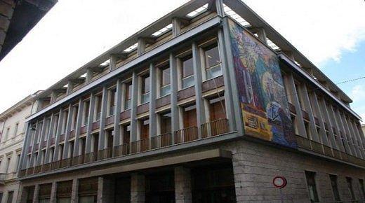 Sentenza Tercas: la Popolare di Bari chiede i danni alla Commissione europea