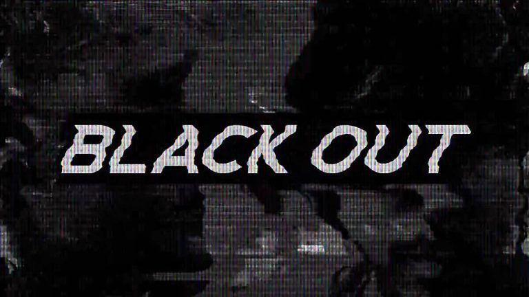 Teramo, concluso il progetto Blackout – Black Mirror all'Alessandrini