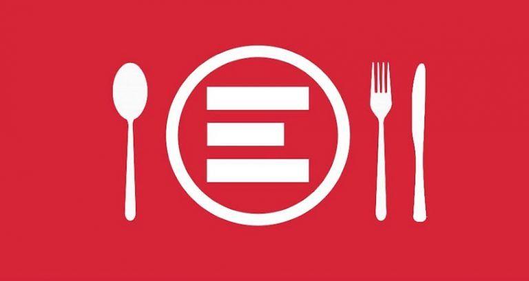 Teramo, una cena di solidarietà per Emergency