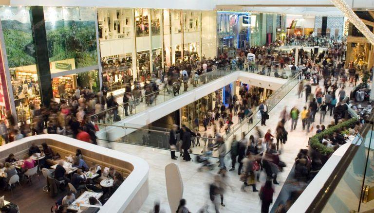 Boicottiamo i centri commerciali a Pasqua e Pasquetta: l'intervento