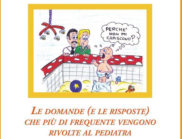 Pescara, presentazione del libro 'Come imparare a diventare genitori'