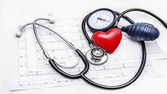Teramo, controllo gratuito della pressione arteriosa in provincia ECCO DOVE