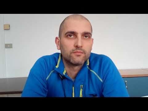 Basket, Giulianova ospita Valdiceppo per evitare i playout