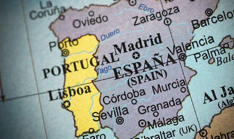 Fmi: spagnoli più ricchi degli italiani