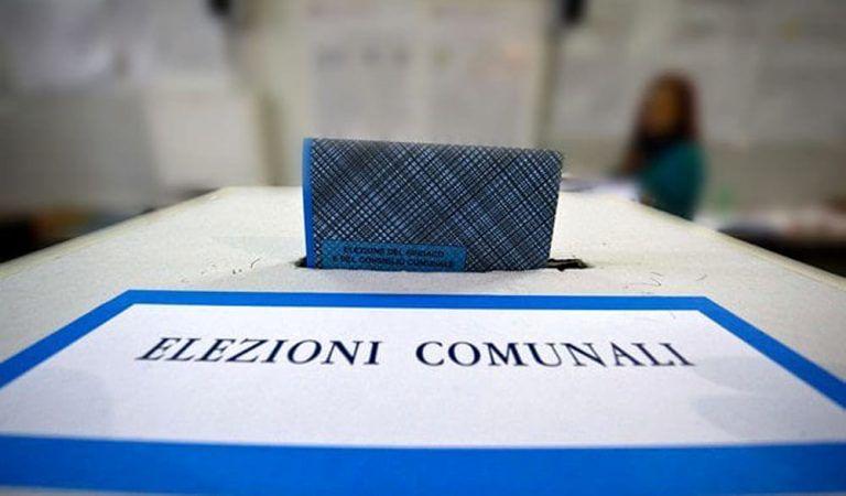 Elezioni Montorio, sarà corsa a quattro: tutti i candidati