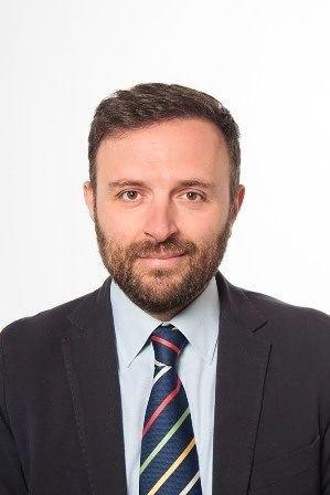 Miglianico, Fabio Adezio nominato commissario straordinario dell'ARIT