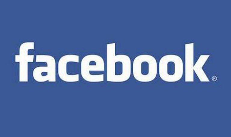 Insulti e minacce ai migranti: condannati a sei mesi senza Facebook