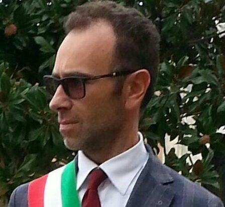 Bellante, revoca Salvatori: il sindaco replica all'ex assessore