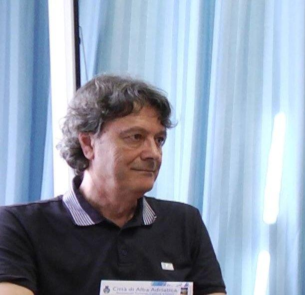 Elezioni Alba Adriatica, il comitato per De Berardinis sindaco lavora a programma e lista