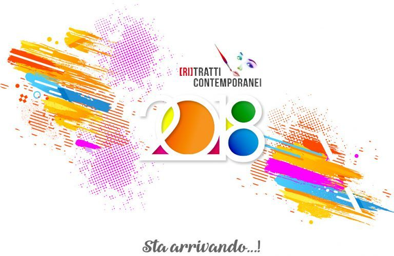 Pescara, 'Ritratti contemporanei': in mostra le 20 opere finaliste