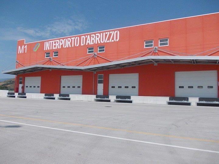 Manoppello, anche Emilia Romagna e Toscana fanno ricorso per la ricerca nucleare