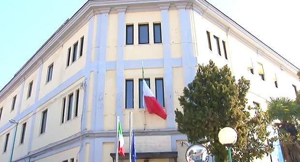 Dalla Regione Abruzzo 5 milioni per le scuole di Pescara