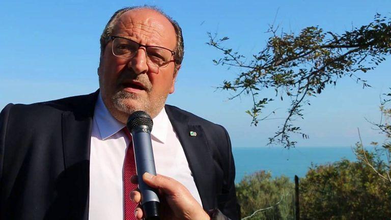 Elezioni regionali: intervista a Mario Mazzocca, Sottosegretario Regionale e Capogruppo Art.1-MDP Abruzzo